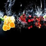 Jak znaleźć dobry catering dietetyczny?