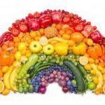 Catering dietetyczny- jak kształtują się jego ceny?